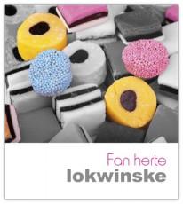 07504.014 fan herte lokwinske