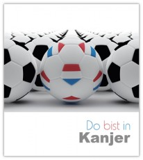 07504.016 do bist in kanjer