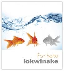 07504.018 fan herte lokwinske
