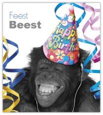 07504.023 feest beest