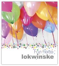 07504.024 fan herte lokwinske