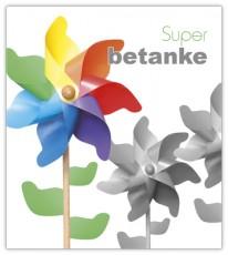07504.026 super betanke