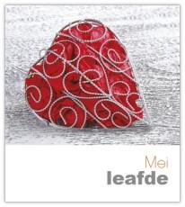 07504.030 mei leafde