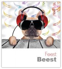 07504.036 feest beest