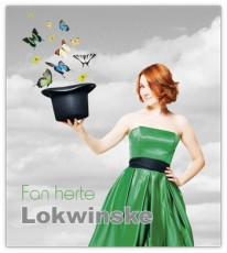 07504.055 fan herte lokwinske