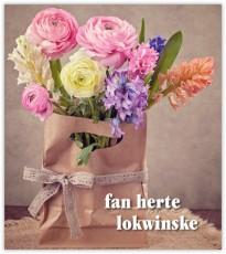 07507.018 fan herte lokwinske