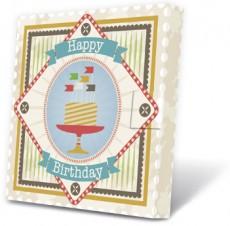 30504.022 Happy Birthday