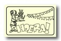 felicitatie06-hoera-houten-wenskaarten-lokwinske-nl