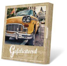 gefeliciteerd-geurdoosjes-5-001-lokwinske-nl