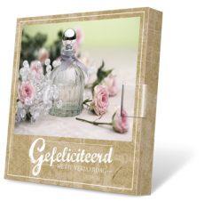 gefeliciteerd-geurdoosjes-5-024-lokwinske-nl