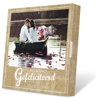 getrouwd-gefeliciteerd-geurdoosjes-5-022-lokwinske-nl