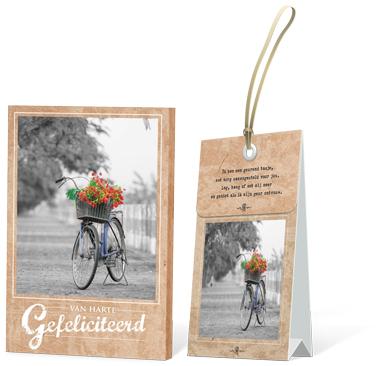 geurtasjes-lokwinske-nl-2-018