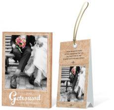 geurtasjes-lokwinske-nl-2-021