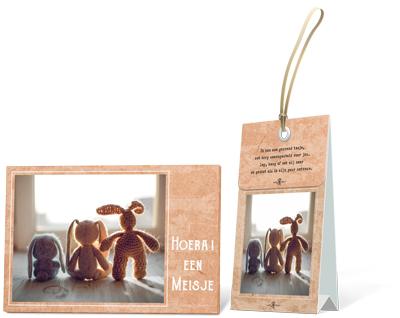 geurtasjes-lokwinske-nl-2-028