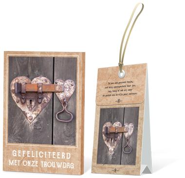 geurtasjes-lokwinske-nl-1-011