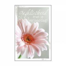 geurzakje-naturelle-036-gefeliciteerd-met-je-verjaardag-lokwinske-nl