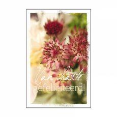geurzakje-naturelle-039-van-harte-gefeliciteerd-lokwinske-nl
