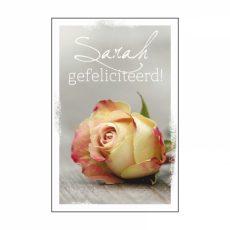 geurzakje-naturelle-045-sarah-gefeliciteerd-lokwinske-nl