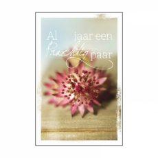geurzakje-naturelle-048-al-jaar-een-prachtig-paar-lokwinske-nl