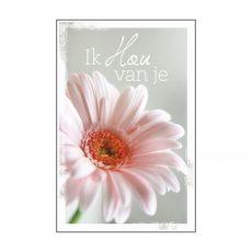 geurzakje-naturelle-049-ik-hou-van-je-lokwinske-nl