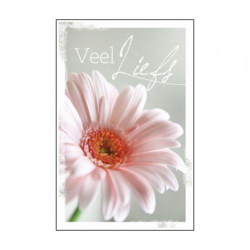 geurzakje-naturelle-056-veel-liefs-lokwinske-nl