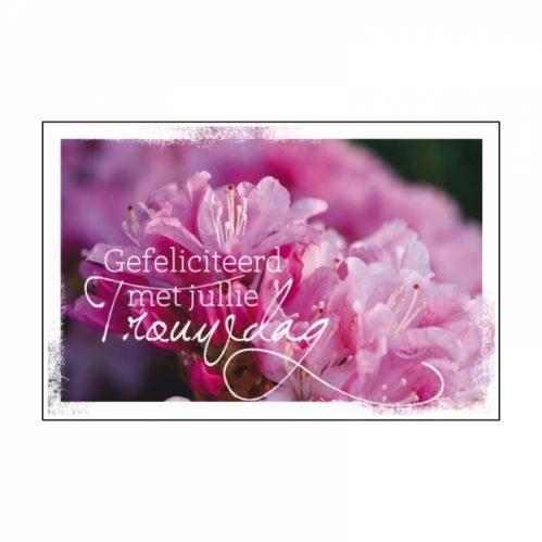 geurzakje-naturelle-059-gefeliciteerd-met-jullie-trouwdag-lokwinske-nl