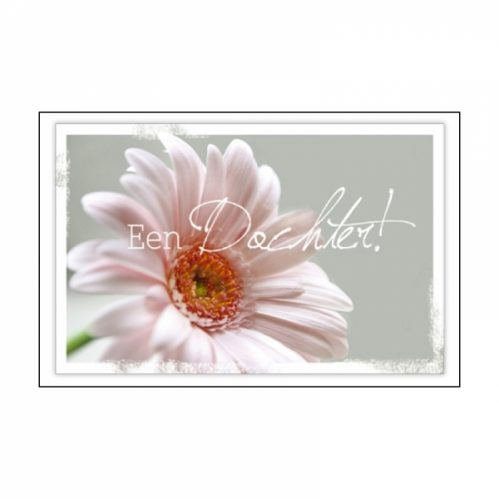 geurzakje-naturelle-063-een-dochter-lokwinske-nl