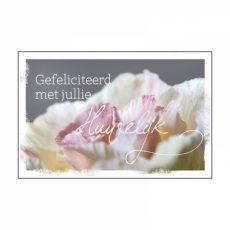 geurzakje-naturelle-064-gefeliciteerd-met-jullie-huwelijk-lokwinske-nl