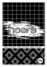hip-02-hoera-gefeliciteerd