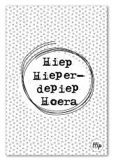 hip-07-hiep-hieperdepiep-hoera