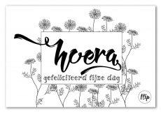 hip-25-hoera-gefeliciteerd-fijne-dag
