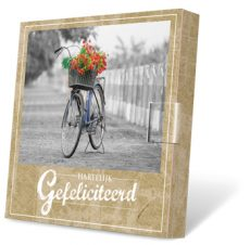 hartelijk-gefeliciteerd-geurdoosjes-5-008-lokwinske-nl