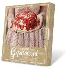 hartelijk-gefeliciteerd-geurdoosjes-5-018-lokwinske-nl