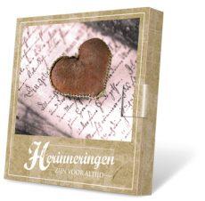 herinneringen-zijn-voor-altijd-geurdoosjes-5-009-lokwinske-nl
