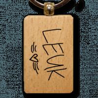 houten-sleutelhanger-lokwinske-nl-02-leuk