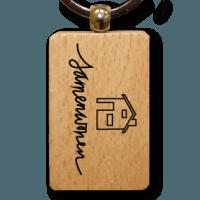 houten-sleutelhanger-lokwinske-nl-04-samenwonen