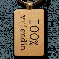 houten-sleutelhanger-lokwinske-nl-05-100-vriendin