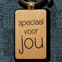houten-sleutelhanger-lokwinske-nl-07-speciaal-voor-jou