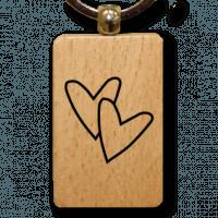 houten-sleutelhanger-lokwinske-nl-08-hartjes