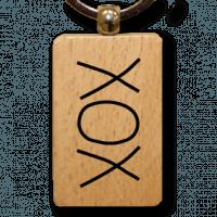 houten-sleutelhanger-lokwinske-nl-14-xox