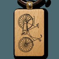 houten-sleutelhanger-lokwinske-nl-21-fiets