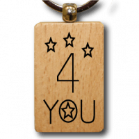 houten-sleutelhanger-lokwinske-nl-28-4-you