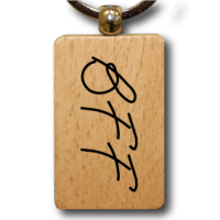 houten-sleutelhanger-lokwinske-nl-31-bff