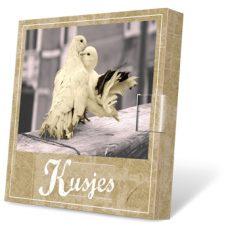 kusjes-geurdoosjes-5-010-lokwinske-nl