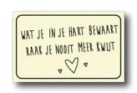 liefde07-houtenwenskaarten-lokwinske-nl