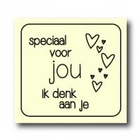 liefde53-houtenwenskaarten-lokwinske-nl