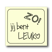 liefde59-houtenwenskaarten-lokwinske-nl