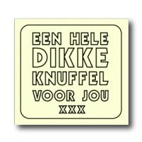 liefde60-houten-wenskaarten-lokwinske-nl