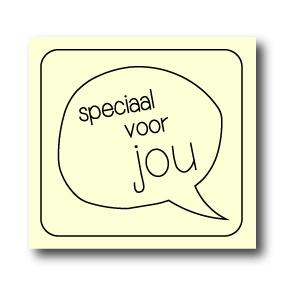 liefde62-houtenwenskaarten-lokwinske-nl