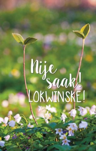 lokwinske-nl-4seasons-fries-840-nije-saak-lokwinske